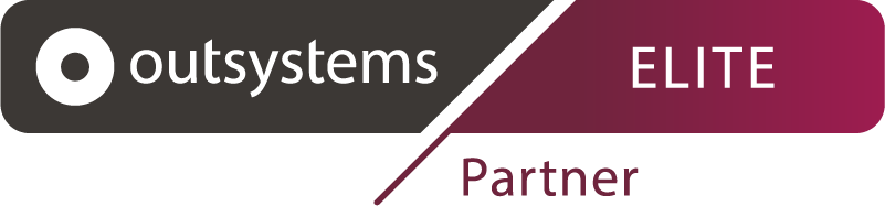 Outsystems Elite Partner