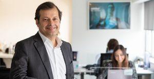 Pedro-Nicolau-CEO-da-askblue